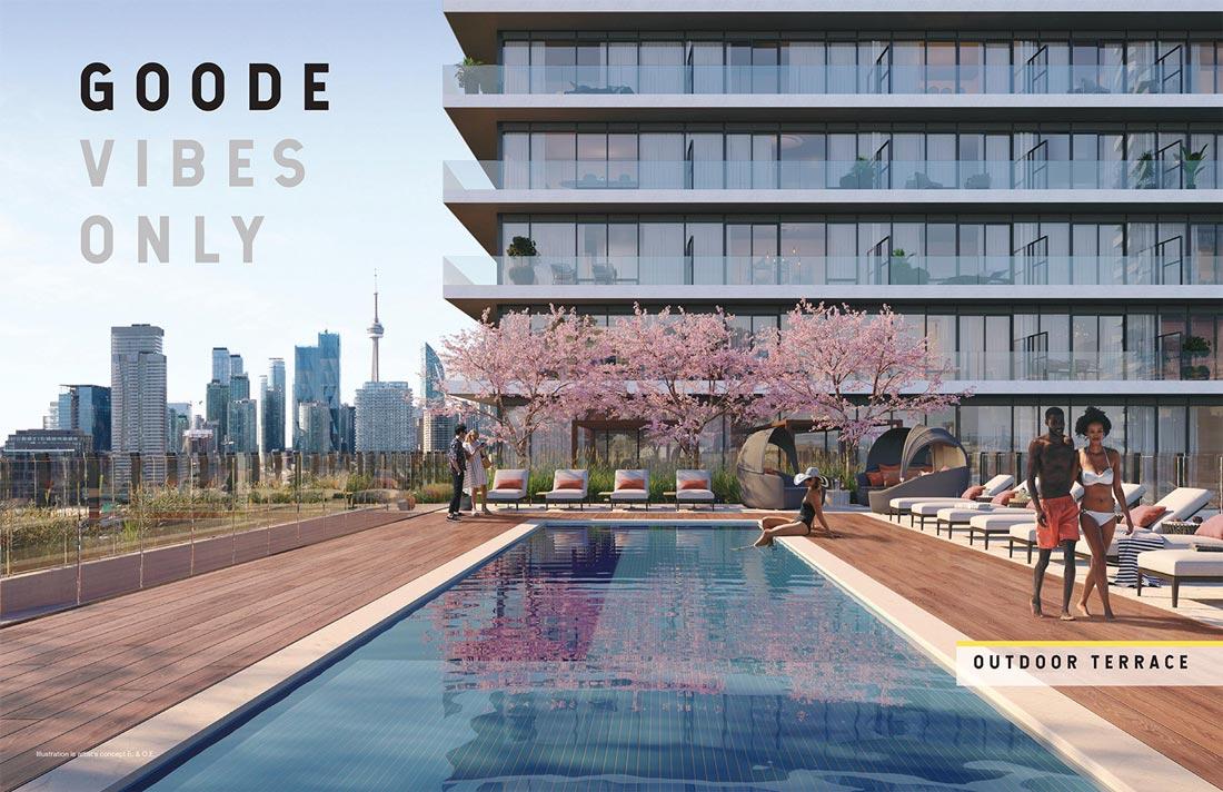 The-Goode-condos-pool