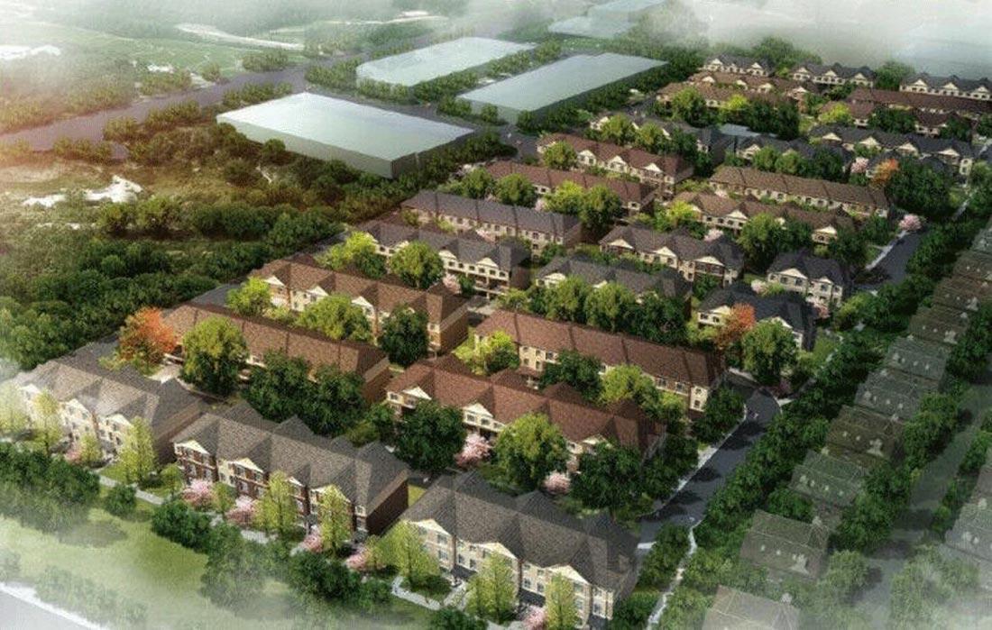 markham-gold-condos-plans
